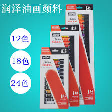 china oil paint color china oil paint color shopping guide at