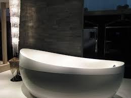 bathtub ideas with luxurious appeal design home and interior bathtub designs ideas custom bathroom tub design