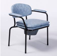 siege montauban achat chaise de toilettes fauteuil garde robe et chaise percée