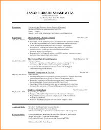 microsoft office resume template 6 microsoft excel resume templates resume cover note