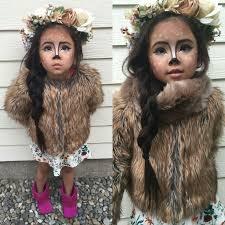 Deer Halloween Costume Women 879 Costume Ideas Images Costume Ideas