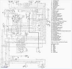 2005 mini cooper radio wiring diagram wiring diagram simonand