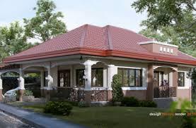 myhouseplanshop com u2013 page 3 u2013 my house plan shop house
