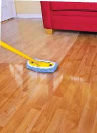 Rejuvenate For Laminate Floors Multi Surface 34 Oz Floor Polish