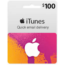 gift cards by email 50 usa itunes gift card email delivery fastest reliable email