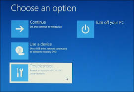 Ordinateurs Hp Résolution Des Problèmes Ordinateurs De Bureau Hp L Ordinateur Ne Démarre Pas Windows 10