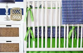 Red King Size Comforter Sets Bedding Set Startling Blue King Size Bedspread Exquisite Brown