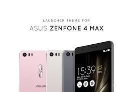 max go apk theme for asus zenfone 4 max 1 0 apk androidappsapk co
