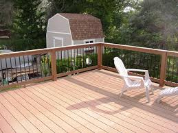 deck lattice skirting cool deck skirting ideas u2013 three