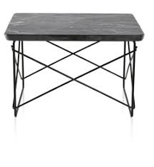 eames wire base low table eames wire base low table side tables pinterest low tables
