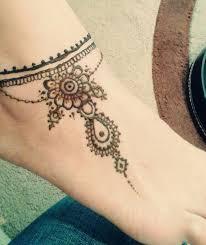 73 best my henna images on pinterest hennas