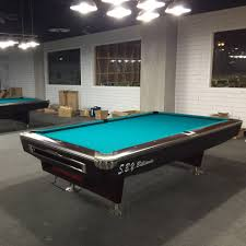 Pool Table Dining Room Table Combo Pool Table Pool Table Suppliers And Manufacturers At Alibaba Com