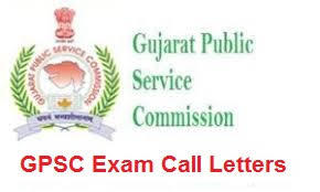 gpsc call letter of pi u0026 assistant professor post out 2017