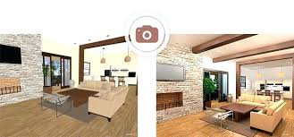 home design and decor review home design and decor hsfurmanek co