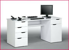 mobilier de bureau informatique design d intérieur meuble bureau ordinateur mobilier informatique