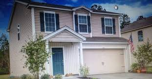 need advice for curb appeal and paint colors hometalk