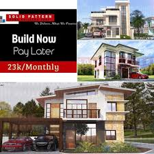 building your dream home we build your dream home home facebook