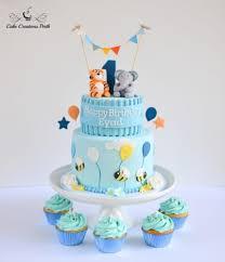 Cake Decorations Perth Wa Cake Creations Perth Australian Cake Decorating Network