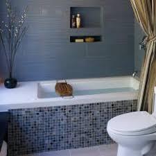 Tiling Bathtub Photos Hgtv