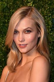 more pics of karlie kloss bob 18 of 18 short hairstyles are you more cara delevingne or karlie kloss
