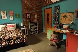 new girl bedroom new girl style recreate jess nanna chic bedroom
