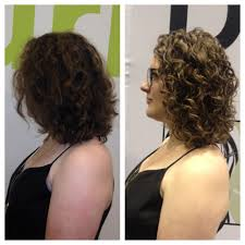 light gel for curly hair deva 3 step only no poo one condition light defining gel shanhair