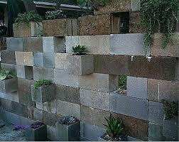 decorative concrete blocks home depot decorative concrete block concrete block designs fascinating