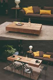 transforming space saving furniture resource furniture spectacular furniture designs for small spaces