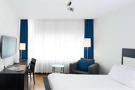 Hotel Bedroom Lighting Design Standard Hotel Room In Stockholm Nordic Light Hotel