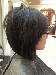 swing bob haircut steps best 25 inverted bob with layers ideas on pinterest short to