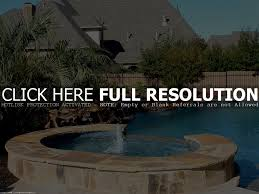 pool ideas for small yard on pinterest spa photo galleries and