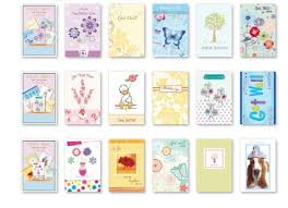 cheap get well soon cards for best friends find get well soon