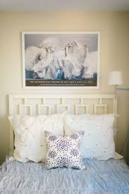 36 best wallpaper images on pinterest home architecture and new