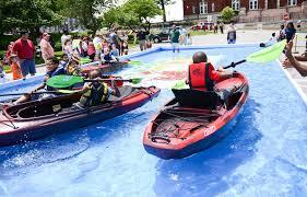 Water Challenge Mo Nixons Encourage Missourians To Join 100 Missouri Challenge
