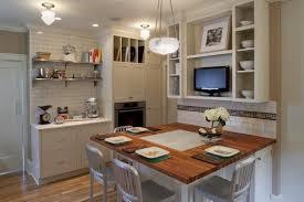 Colonial Kitchen Design Colonial Kitchen Designs Colonial Kitchen Designs And Kitchen For