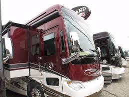 kelowna lexus used inventory rv inventory new and used rvs kelowna langley airdrie rvs