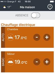 temperature chambre a coucher la température idéale pièce par pièce dans la maison