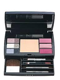 dior travel studio makeup palette 2010 dior