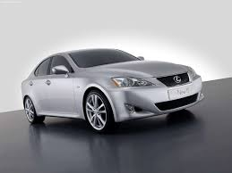 white lexus is 250 2017 lexus is250 eu 2005 pictures information u0026 specs