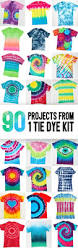 best 25 tie dye shirts ideas on pinterest diy tie dye shirts