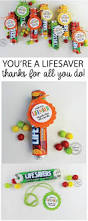 Thank You Cards For Baby Shower Gifts - 25 unique thank you gifts ideas on pinterest presents for