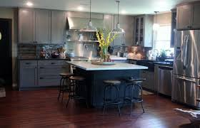 what of paint to use on kitchen cabinet doors why use real milk paint to refinish kitchen cabinets
