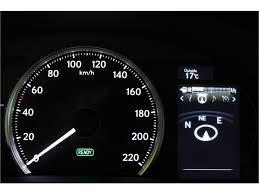 used lexus car for sale in nigeria used lexus ct 200h business line premium navigatie parkeersensor