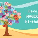 free template for birthday card happy birthday greeting cards free