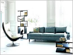 plaid turquoise pour canapé les 14 nouveau matelas pour canapé images les idées de ma maison