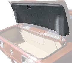 1967 camaro carpet pontiac firebird parts components trunk components