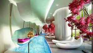 one bloor the ultimate luxury condo toronto