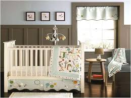 Toys R Us Crib Bedding Sets Babies R Us Crib Bedding Design All Modern Home Designs