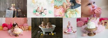cake smash splash pricing momento studios mesa arizona lizzy