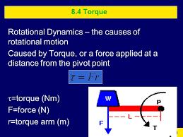 static equilibrium ap physics chapter 9 static equilibrium 8 4